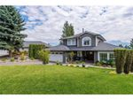 Main Photo: 44379 SUMMIT Place in Chilliwack: Chilliwack Mountain House for sale : MLS®# R2405449
