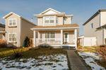 Main Photo: 128 MICHIGAN Key: Devon House for sale : MLS®# E4180835