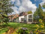 Main Photo: 35 STURGEON Drive: Rural Sturgeon County House for sale : MLS®# E4197364