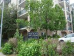Main Photo: 304 11325 83 Street in Edmonton: Zone 05 Condo for sale : MLS®# E4200395