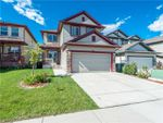 Main Photo: 76 EVERHOLLOW Crescent SW in CALGARY: Evergreen Residential Detached Single Family for sale (Calgary)  : MLS®# C3623518