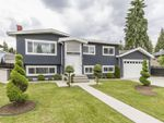 Main Photo: 806 WASCO STREET in Coquitlam: Harbour Place House for sale : MLS®# R2177781