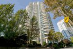 "Main Photo: 403 739 PRINCESS Street in New Westminster: Uptown NW Condo for sale in ""BERKLEY PLACE"" : MLS®# R2325343"