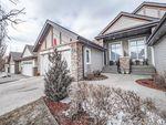 Main Photo: 910 ARMITAGE Court in Edmonton: Zone 56 House Half Duplex for sale : MLS®# E4149318