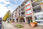 "Main Photo: 212 12350 HARRIS Road in Pitt Meadows: Mid Meadows Condo for sale in ""KEYSTONE"" : MLS®# R2358581"