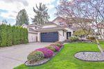 Main Photo: 11841 236B Street in Maple Ridge: Cottonwood MR House for sale : MLS®# R2359613