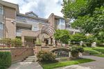 """Main Photo: 109 1999 SUFFOLK Avenue in Port Coquitlam: Glenwood PQ Condo for sale in """"Key West"""" : MLS®# R2383750"""