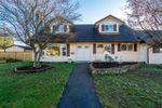 Main Photo: 1658 SALISBURY Avenue in Port Coquitlam: Glenwood PQ House for sale : MLS®# R2426839