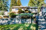 Main Photo: 1004 CLEMENTS Avenue in North Vancouver: Canyon Heights NV House for sale : MLS®# R2438378