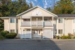 "Main Photo: 23 20799 119 Avenue in Maple Ridge: Southwest Maple Ridge Townhouse for sale in ""Meadow Ridge Estates"" : MLS®# R2494699"