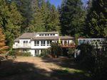Main Photo: 1481 PARK Avenue: Roberts Creek House for sale (Sunshine Coast)  : MLS®# R2209232