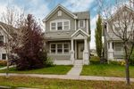Main Photo:  in Edmonton: Zone 53 House for sale : MLS®# E4137779
