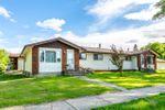Main Photo: 8603 121 Avenue in Edmonton: Zone 05 House Half Duplex for sale : MLS®# E4161319
