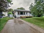 Main Photo: 8 Highwood Place: Sherwood Park House for sale : MLS®# E4161652
