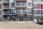 Main Photo: 317 1820 RUTHERFORD Road in Edmonton: Zone 55 Condo for sale : MLS®# E4216447