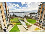 Main Photo: 517 845 Dunsmuir Road in VICTORIA: Es Old Esquimalt Condo Apartment for sale (Esquimalt)  : MLS®# 377329