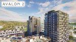 Main Photo: 603 8570 Rivergrass Drive in Vancouver: Condo for sale