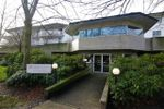 """Main Photo: 212 3051 AIREY Drive in Richmond: West Cambie Condo for sale in """"BRIDGEPORT COURT"""" : MLS®# R2329037"""