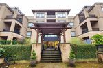"Main Photo: 412 2478 WELCHER Avenue in Port Coquitlam: Central Pt Coquitlam Condo for sale in ""HARMONY"" : MLS®# R2329268"
