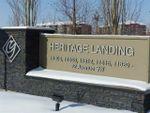 Main Photo: 106 11808 22 Avenue in Edmonton: Zone 55 Condo for sale : MLS®# E4144116
