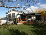 Main Photo: 2093 MARTIN PRAIRIE ROAD in : Pritchard House for sale (Kamloops)  : MLS®# 150480