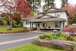 """Main Photo: 2230 KUGLER Avenue in Coquitlam: Central Coquitlam House for sale in """"DARTMOOR RIVER HEIGHTS"""" : MLS®# R2360284"""