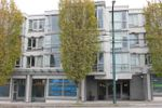 """Main Photo: 201 4838 FRASER Street in Vancouver: Fraser VE Condo for sale in """"Fraserview Court"""" (Vancouver East)  : MLS®# R2363188"""