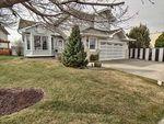 Main Photo: 23 Coachman Terrace: Sherwood Park House for sale : MLS®# E4156138