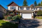 """Main Photo: 36477 LESTER PEARSON Way in Abbotsford: Abbotsford East House for sale in """"Auguston"""" : MLS®# R2412661"""