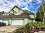 "Main Photo: 75 5811 122 Street in Surrey: Panorama Ridge Townhouse for sale in ""Lakebridge"" : MLS®# R2417144"