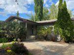 Main Photo: 19 FAIR OAKS Drive: St. Albert House for sale : MLS®# E4193903