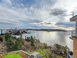 Main Photo: 801 847 Dunsmuir Rd in Esquimalt: Es Old Esquimalt Condo Apartment for sale : MLS®# 831820
