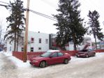 Main Photo: 160 QUEBEC Street in Prince George: Downtown Commercial for sale (PG City Central (Zone 72))  : MLS®# C8003694