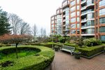 """Main Photo: 403 2201 PINE Street in Vancouver: Fairview VW Condo for sale in """"Meridian Cove"""" (Vancouver West)  : MLS®# R2320322"""