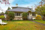 Main Photo: 1949 QUILCHENA Crescent in Vancouver: Quilchena House for sale (Vancouver West)  : MLS®# R2357671
