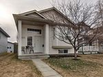 Main Photo: 272 Birchwood Drive: Devon House for sale : MLS®# E4153799
