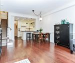 "Main Photo: 2266 REDBUD Lane in Vancouver: Kitsilano Townhouse for sale in ""ANSONIA"" (Vancouver West)  : MLS®# R2394912"