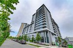 Main Photo: 913 3333 BROWN Road in Richmond: West Cambie Condo for sale : MLS®# R2472529