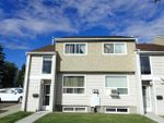 Main Photo: 18203 93 Avenue in Edmonton: Zone 20 Townhouse for sale : MLS®# E4212933