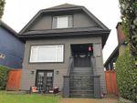 Main Photo: 2762 GRAVELEY Street in Vancouver: Renfrew VE House for sale (Vancouver East)  : MLS®# R2239378