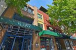 """Main Photo: 22 3477 COMMERCIAL Street in Vancouver: Victoria VE Townhouse for sale in """"LA VILLA"""" (Vancouver East)  : MLS®# R2367597"""