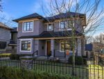 Main Photo: 3528 W 39TH Avenue in Vancouver: Dunbar House for sale (Vancouver West)  : MLS®# R2522119