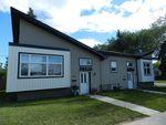 Main Photo: 9413 9411 123 Avenue in Edmonton: Zone 05 House Duplex for sale : MLS®# E4122154