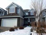 Main Photo: 2114 90A Street in Edmonton: Zone 53 House for sale : MLS®# E4134961