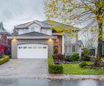 Main Photo: 10413 TAMARACK Crescent in Maple Ridge: Albion House for sale : MLS®# R2321023