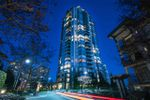 Main Photo: 2707 4888 BRENTWOOD Drive in Burnaby: Brentwood Park Condo for sale (Burnaby North)  : MLS®# R2353782