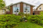 Main Photo: 2227 141 Avenue in Edmonton: Zone 35 House for sale : MLS®# E4171168