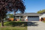 Main Photo: 6059 187 STREET in Surrey: Cloverdale BC Residential Detached for sale (Cloverdale)  : MLS®# R2399815