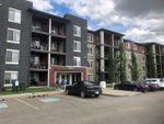 Main Photo: 414 107 WATT Common in Edmonton: Zone 53 Condo for sale : MLS®# E4201958