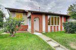 Main Photo: 10856 173 Avenue in Edmonton: Zone 27 House Half Duplex for sale : MLS®# E4212352